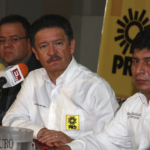 Minimiza líder del PRD renuncia de militantes