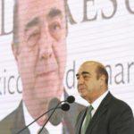 Reformas ampliaron política de vivienda del país: Murillo Karam