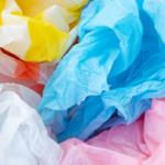 CDMX se despide de los plásticos; inicia su prohibición