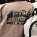 TEPJF ordena revisar otra vez expediente de Servidores de la Nación