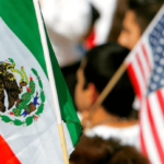 TEPJF ordena al INE crear la figura de diputación federal migrante