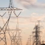 Jueces han otorgado hasta el momento tres suspensiones contra Ley de la Industria Eléctrica.: Concamin
