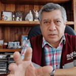 Morena no designará candidato sustituto a la gubernatura de Guerrero