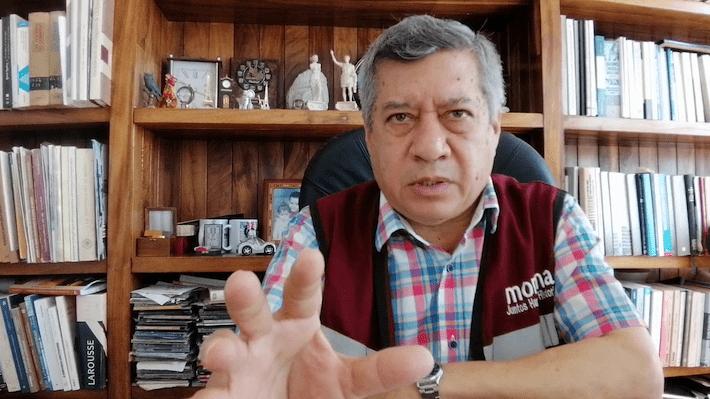 MORENA-Guerrero-Marcial-Rodríguez-Saldaña