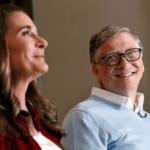 Bill y Melinda Gates se divorcian tras 27 años de casados