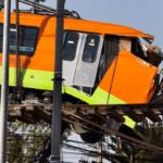 Cambia CDMX cifras del presupuesto del Metro y desaparece subejercicio